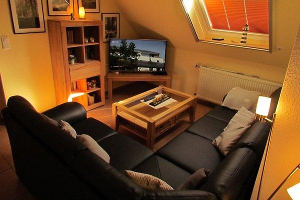 Appartement à Westerkappeln - Image 1