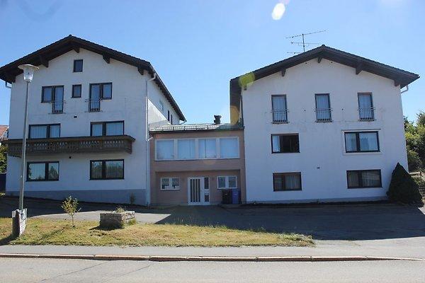 Casa de vacaciones en Haidmühle - imágen 1