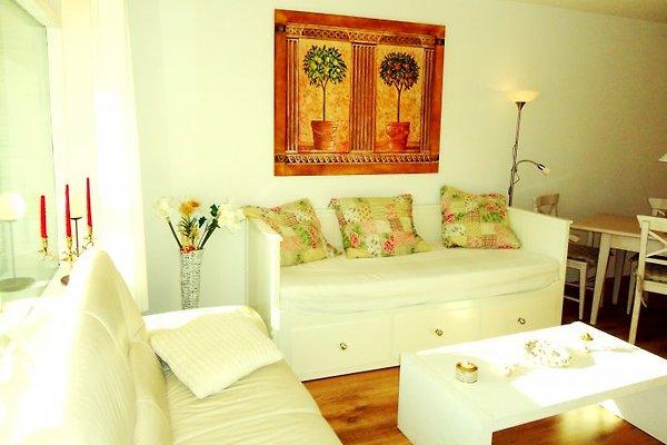 Appartement à Sierksdorf - Image 1