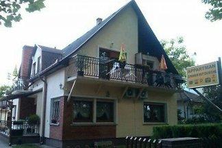 Nagy Villa