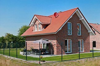 Holiday home in Garrel
