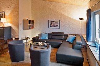 Casa vacanze Vacanza di relax Biersdorf am See
