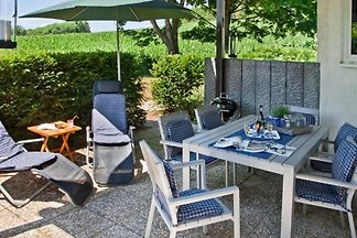 Holiday home in Biersdorf am See