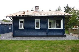 Nymindegab / West Jutland