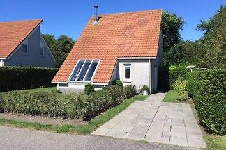 Zeeland Village Noordzeelaan 4