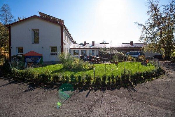 Appartamento in Arnsberg - immagine 1