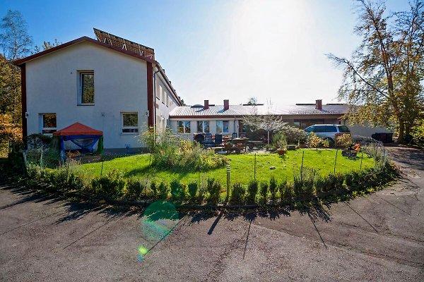 Appartement à Arnsberg - Image 1