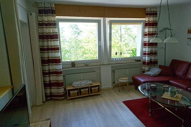 eichengrund ferienwohnung in arnsberg mieten. Black Bedroom Furniture Sets. Home Design Ideas