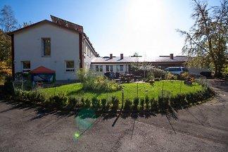Appartement à Arnsberg