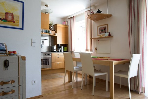 Appartamento in Salzburg - immagine 1