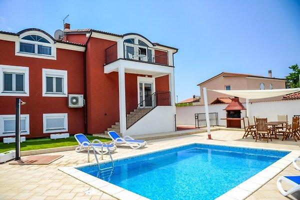 Villa per le vacanze in Pula - immagine 1