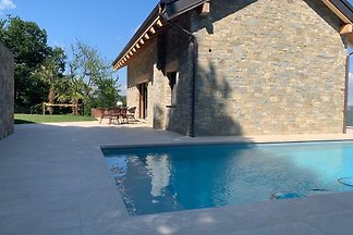 Landhaus Ciriella 'Pigna'