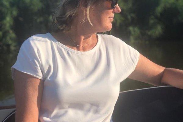 Frau J. Beentjes