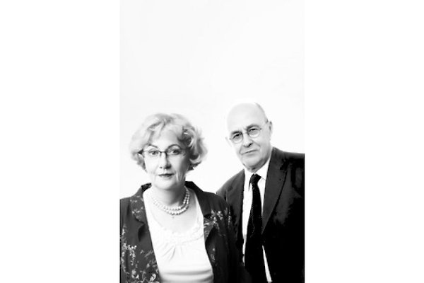 Frau E. Häberle-Espig
