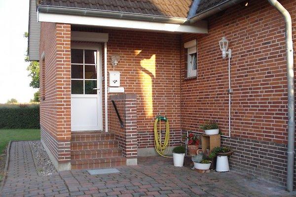 Apartamento en Riepsdorf - imágen 1