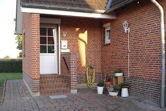 Ferienhaus Riepsdorf