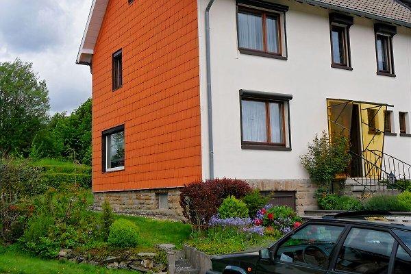 Maison de vacances à Lammersdorf - Image 1