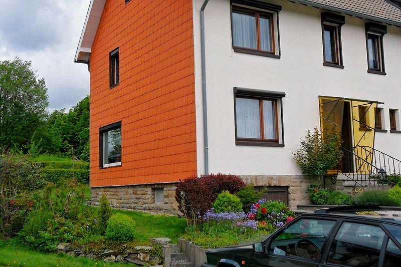 Casa vacanze in Lammersdorf - immagine 2