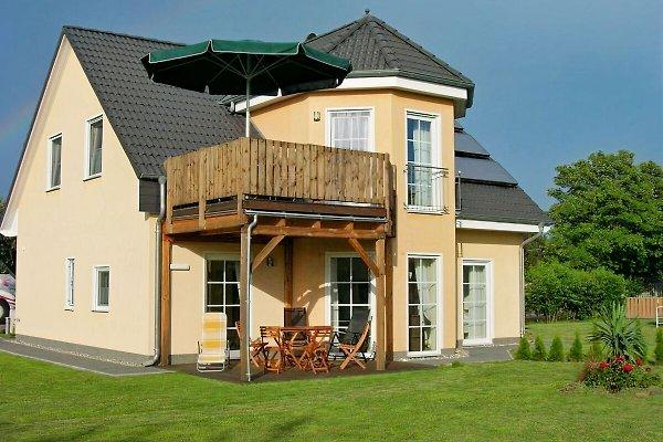 Apartamento en Fuhlendorf - imágen 1