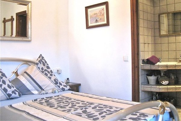 casa sueno hutg 002862 maison de vacances empuriabrava louer. Black Bedroom Furniture Sets. Home Design Ideas