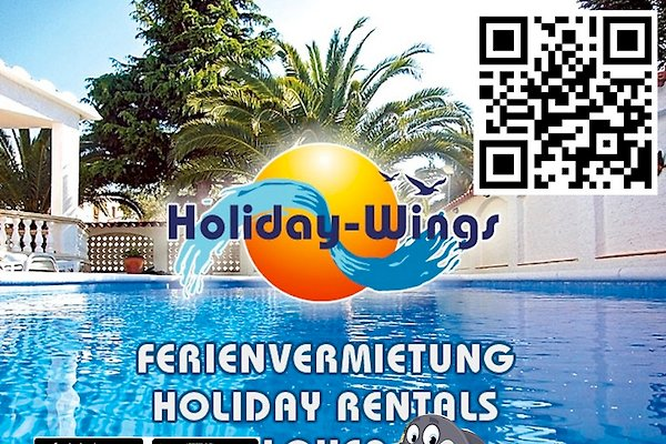 "<span style=""font-size:smaller;"">Azienda Holiday-Wings</span><br> Sig.ra Renauer"