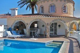 Casa Estrella m.Pool