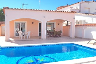 CASA Don José m.Privatpool