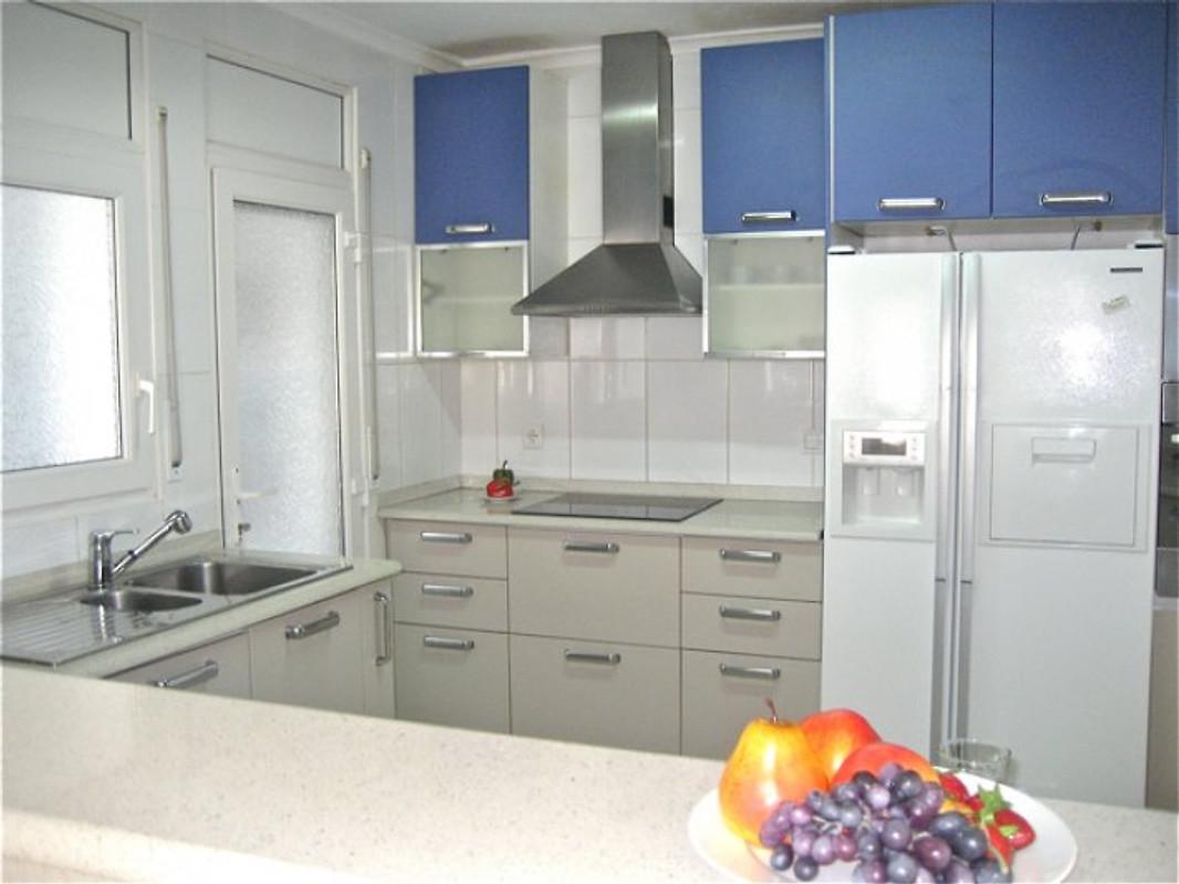 villa dora hutg 17523 ferienhaus in empuriabrava mieten. Black Bedroom Furniture Sets. Home Design Ideas