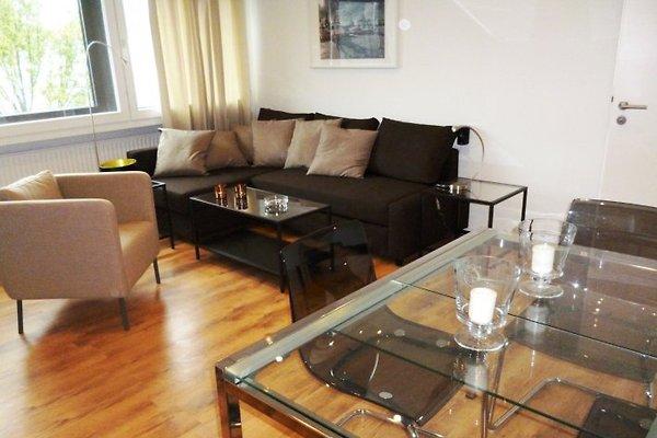 city apartment hamburg niendorf ferienwohnung in hamburg eimsb ttel mieten. Black Bedroom Furniture Sets. Home Design Ideas