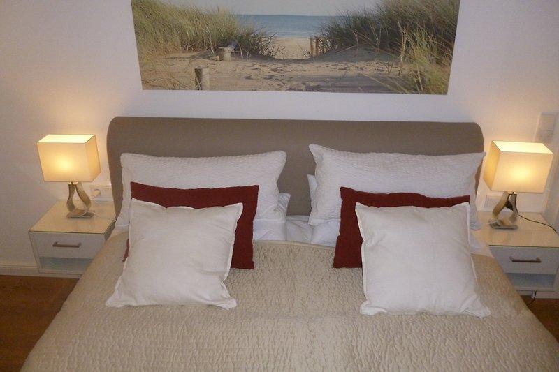 2 wellness landh user neu 16 pers ferienhaus in gro schwansee mieten. Black Bedroom Furniture Sets. Home Design Ideas