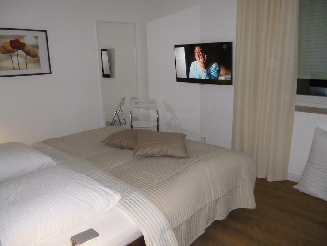 ferienwohnung hamburg rosengarten ferienwohnung in rosengarten mieten. Black Bedroom Furniture Sets. Home Design Ideas