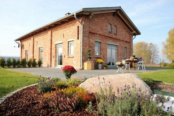 Casa vacanze in Stahlbrode - immagine 1