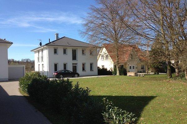 Casa vacanze in Deggenhausertal - immagine 1