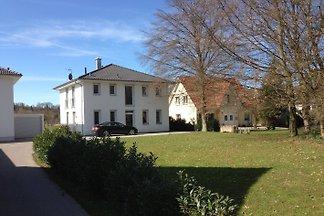 Casa de vacaciones en Deggenhausertal