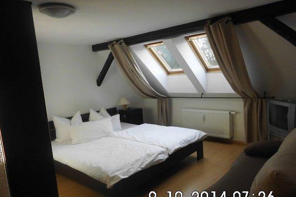 Maison de vacances à Stolpen - Image 1