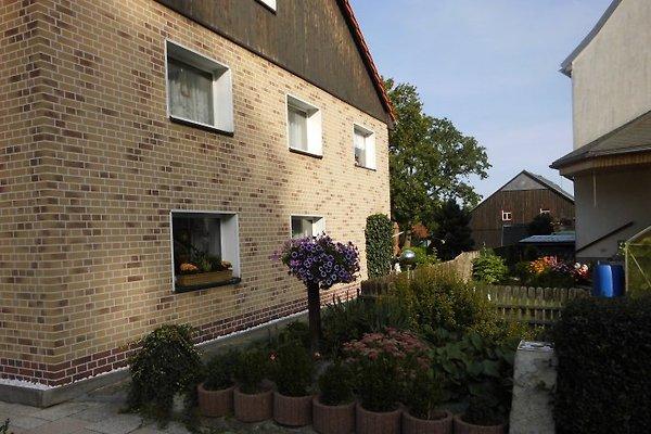 Appartement à Schmiedefeld - Image 1