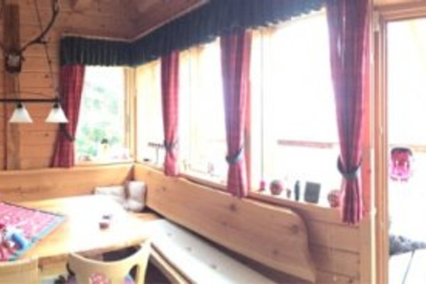 Maison de vacances à Wolfsberg - Image 1