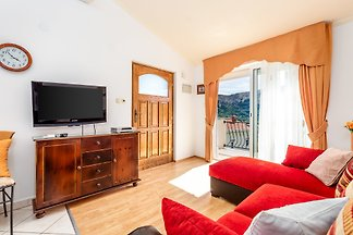 Appartement Patricia
