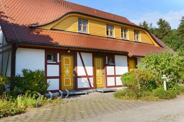 Appartamento in Dranske - immagine 1