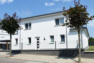 Maison de vacances à Göhren