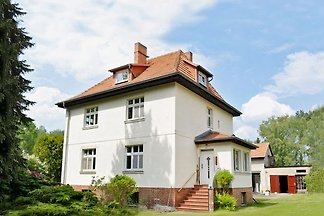 Holiday home in Marienwerder