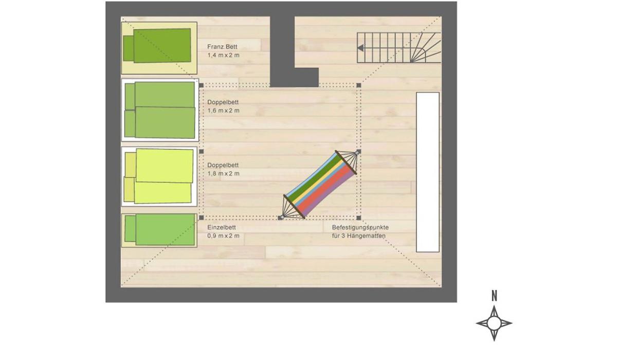 villa am see n he berlin ferienhaus in biesenthal mieten. Black Bedroom Furniture Sets. Home Design Ideas