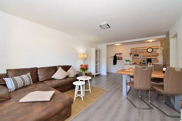 Appartement à Fischen - Image 1