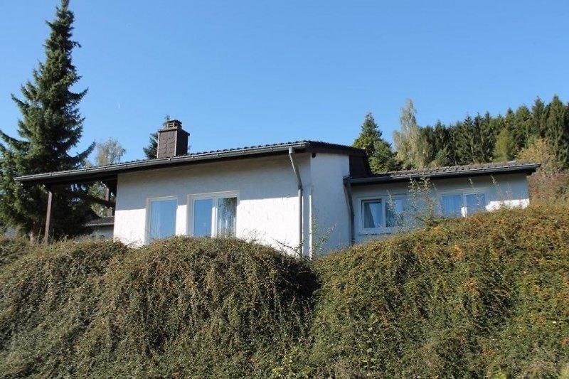 Landhaus Seeblick 909