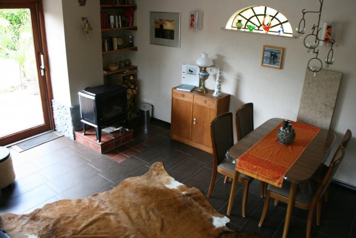 ostsee hundeurlaub sonnenschmiede ferienhaus in norgaardholz mieten. Black Bedroom Furniture Sets. Home Design Ideas