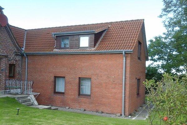 Appartement à Dagebüll - Image 1