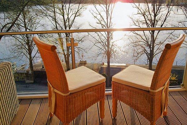 Appartement à Woltersdorf - Image 1