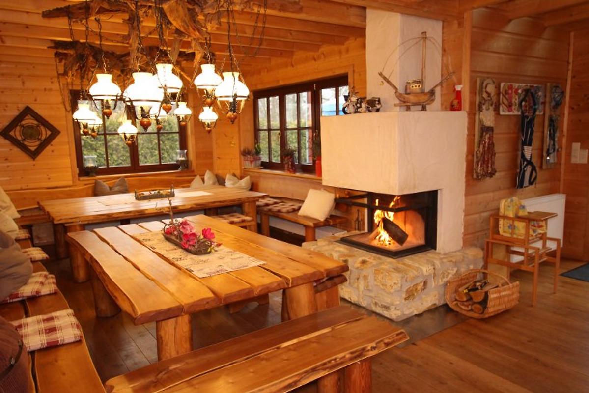 Perfekt Luxus Kamin ~ Luxus villa mit pool nahe berlin ferienhaus in schöneiche mieten