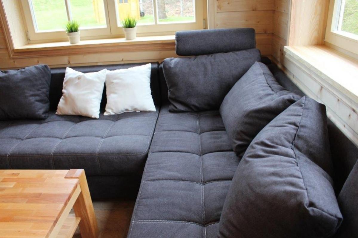 traumhafte villa nach berlin 30 min ferienhaus in petershagen mieten. Black Bedroom Furniture Sets. Home Design Ideas