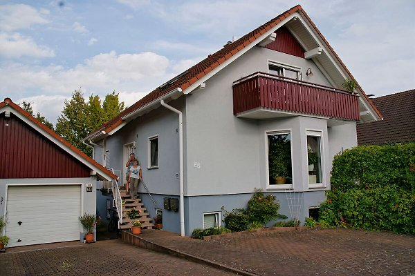 Appartamento in Fernwald - immagine 1